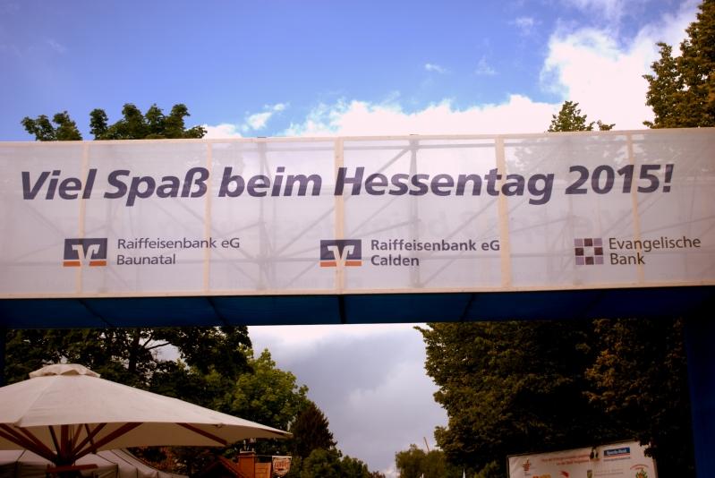 Hessentagsstraße