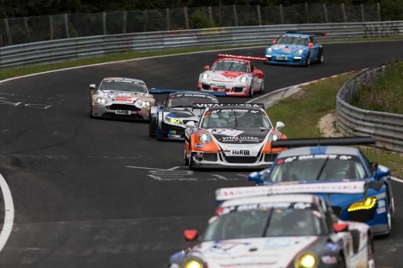 VLN - Nürburgring