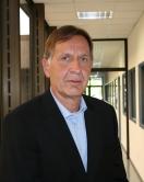 Michael Schüppel