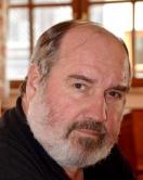 Ferdinand Simlinger