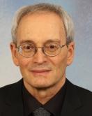 Peter-Uwe BONFIG