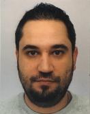 Sherwan Ahmad Alkasem