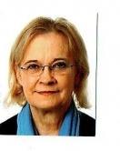 Renate Bloss-Barkowski