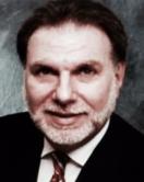 Norbert Dittert