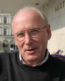 Horst Petersen