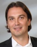 Dominik Legrum