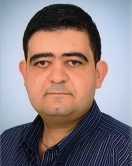 Amgad Sef
