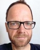 Jens Herrndorff