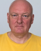 Jens Glade