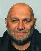 Dirk Schönstädt