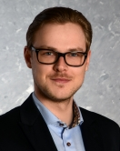 Jan Philipp Jaenecke