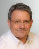 Achim Erbeck