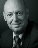 Cornelius  Nickisch