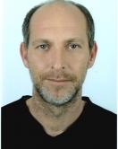 Ralf Schmerberg