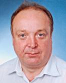 Heinz-Wilhelm Hardes