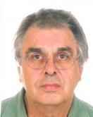 Rolf Barkowski