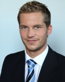 Carsten P. Fuchs