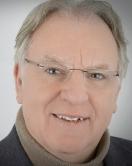 Gisbert Kühner