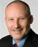 Jürgen Schönauer