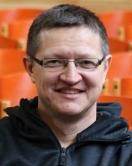 Thomas Barwitzki