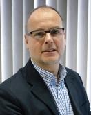 Kai-Uwe Lüers