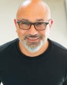 Ramin Dell