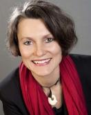 Ingrid Hutflötz-Zikeli