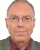 Torsten Frank Barthel