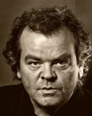 Johann Lenz