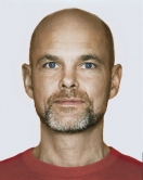Paul Schimweg
