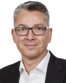 Claus Bernhard