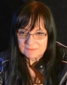Brigitte-Gabriele Rabea Schramm