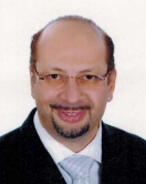 Hisham Basyouny