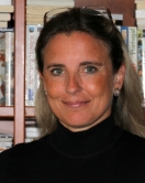 Beate Christine Hofmann