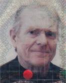 Heinz Kuttnik
