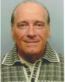 Ekkehard Boldt