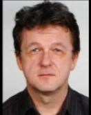 Ralf Bieler