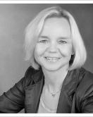 Kerstin Meyer-Leive