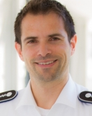 Dr. Matthias Berg