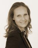 Tina Meißner