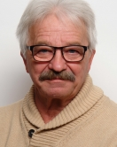 Theo Bauer