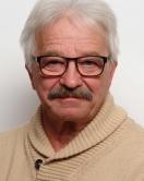 Theo Bauer