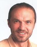 Gerd Schütt