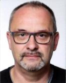 Torsten Zettl