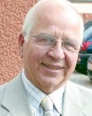 Jürgen Nippa