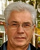 Carlo Birkenfeld