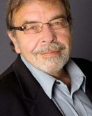 Rolf Dobischat