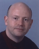 Ralf Josef Schmitz
