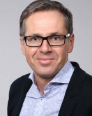 Carsten Kretschmann