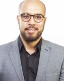 Hamza  Chater